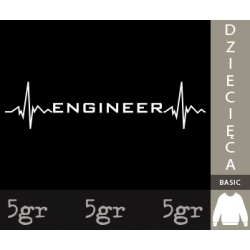 ENGINEER HEARTBEAT