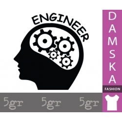 ENGINEER'S BRAIN